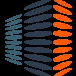 Rcn лого фон