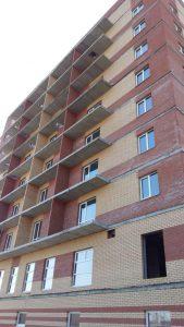 Г Хабаровск, улица Лазо, д.